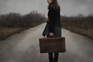 luggage,travel,leaving,girl,goodbye,road-6fabf204c512de0ee81fc8a93526f739_h